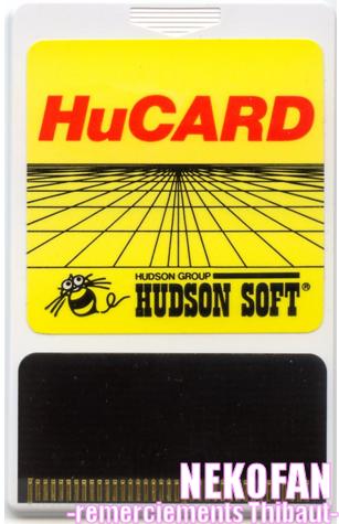 jeux nec hu card limited 1zpr3ok
