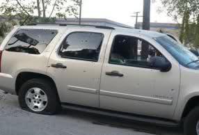 Enfrentamiento en el Boulevard Insurgentes de Tijuana (imagenes fuertes) 20rwvhc