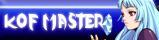 Kof Master