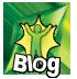 BlogSimsVicio