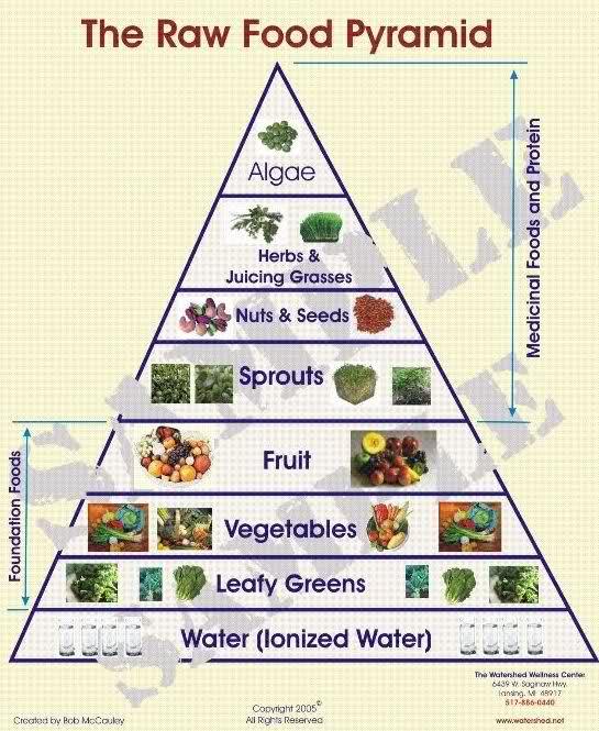 Sirova piramida zdrave prehrane 24vqyx5