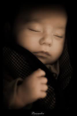 Fotografije beba i djece 24vv7tj