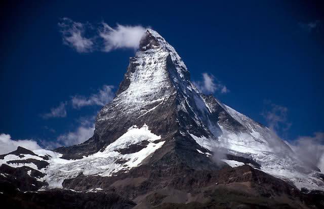 Najviše planine sveta 29y0gb8