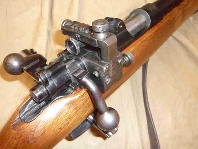 Mauser/Mas45 2hz4njt