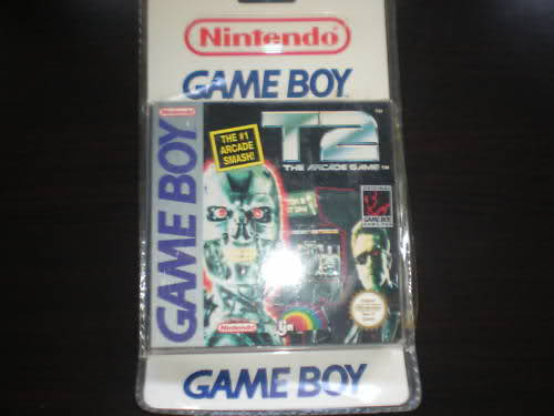 Topic des jeux game boy sous blister rigide 2hzsw1t