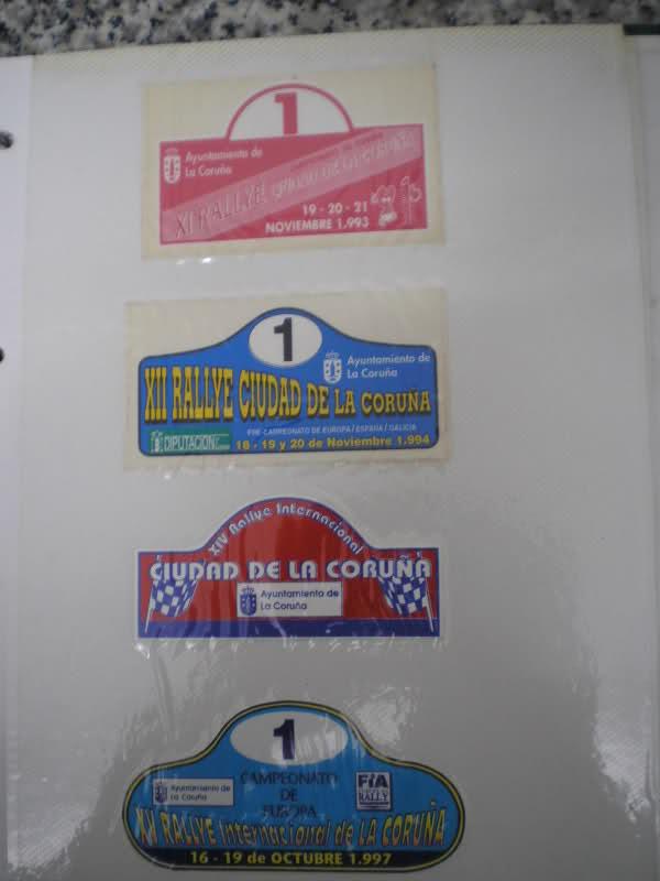 Mi colección de pegatinas 2lwsozc