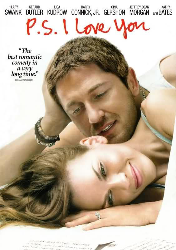 P.S. I Love You / Послепис: Обичам те (2007) 2na5jqp