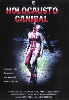 -Los mejores posters/afiches  del cine de terror y Sci-fi- 2qs02vo