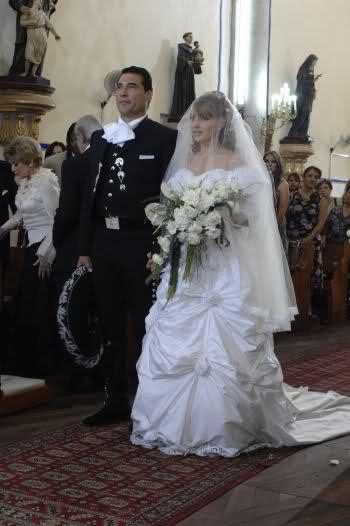 Свадьбы в сериалах 2uha5og