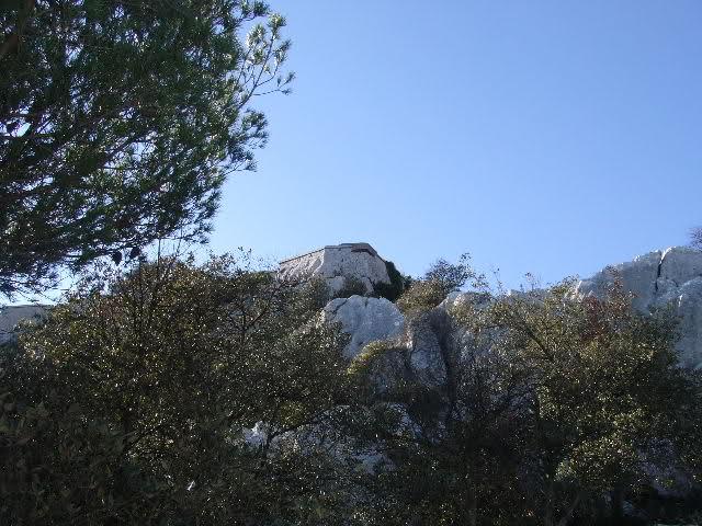 Radar mer, Tête de Chien (La Turbie, 06) 2vb8ode