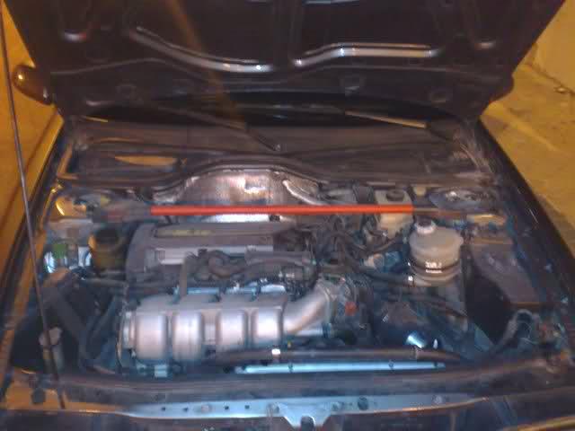 Mi Renault 19 16v fase1 - Página 3 2wcjk90