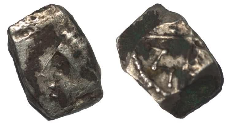 Foro de numismatica : identificacion de monedas OMNI 30uskcw