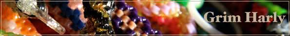 dauphin - (VINCE60) scoubi de vince - Page 5 3346omx