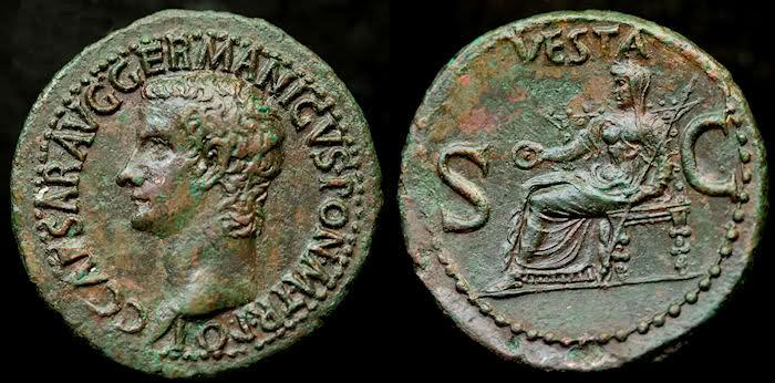 maladies du bronze/cuivre antique 33l0cvd
