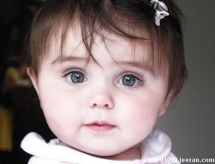 صور لاطفال   33wocp5