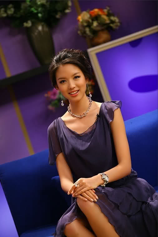Zi Lin Zhang- MISS WORLD 2007 OFFICIAL THREAD (China) - Page 6 348ojf8