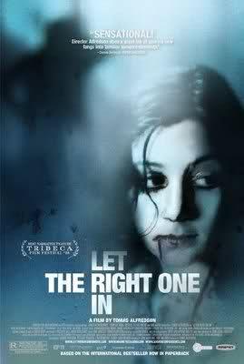 -Los mejores posters/afiches  del cine de terror y Sci-fi- 35lx8hi