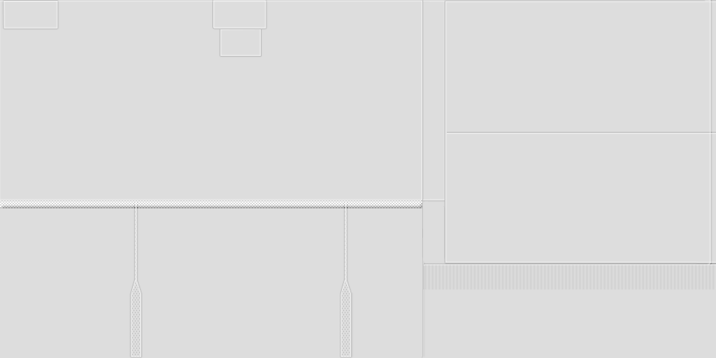 [APORTE/DESCARGA]Templates para Kits 5cgack