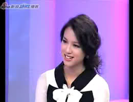 Zi Lin Zhang- MISS WORLD 2007 OFFICIAL THREAD (China) - Page 6 6id2fm