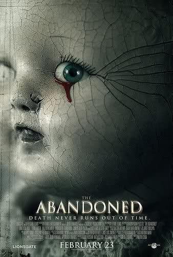 -Los mejores posters/afiches  del cine de terror y Sci-fi- 6tffqr