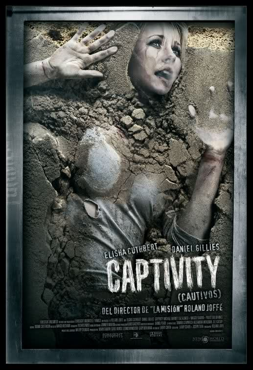 -Los mejores posters/afiches  del cine de terror y Sci-fi- 9hrt5u