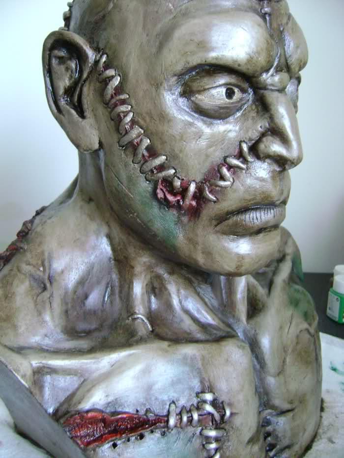 Monstre de Frankenstein (yeux modifiés) Iy0uow