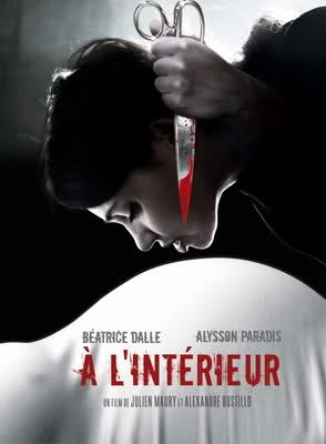 -Los mejores posters/afiches  del cine de terror y Sci-fi- K2gz9y