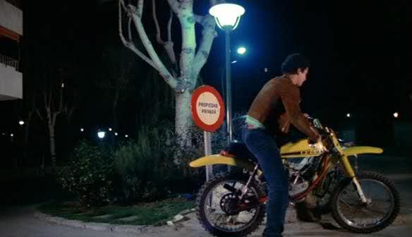 Todo cine: peliculas de motos K49q86