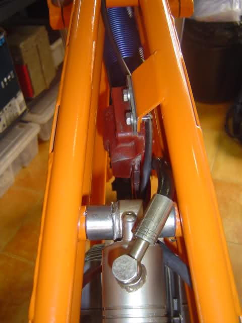 Puch Cobra M-82 TT 1ª serie - Mi Nueva Puch - Página 5 Seuezo