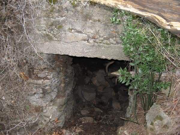 Abris caverne du Paradis (Carqueiranne, 83) Smehrb