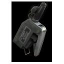 Every Modernwarfare *2* weapon&attatchment V4wm14
