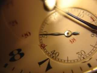 Pour changer des montres bracelets... Vos montres de poche Zenith ... Vi1vtu