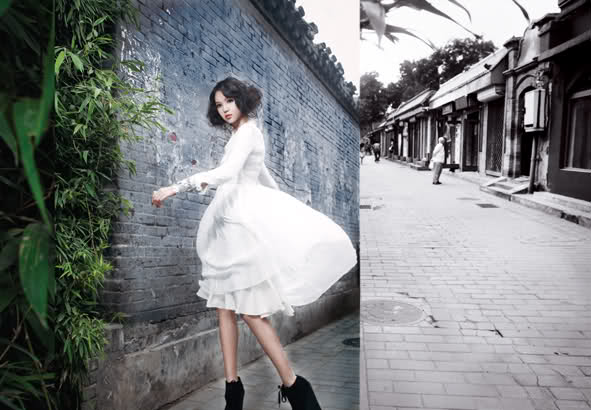 Zi Lin Zhang- MISS WORLD 2007 OFFICIAL THREAD (China) - Page 6 Xnx544