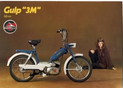 vecchi ciclomotori 140vg4g
