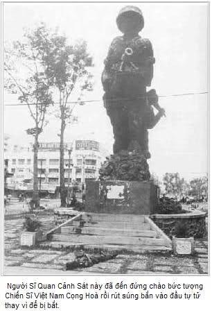 tuan - 30-4-1975: Những Vị Tướng VNCH đã Tuẫn Tiết  1t4io0