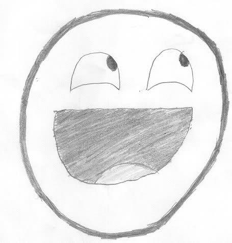 Mis (CUTRE)dibujos 2461aqa