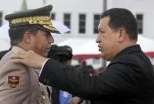 Noticias del Ministerio del Poder Popular para la Defensa 24lucye