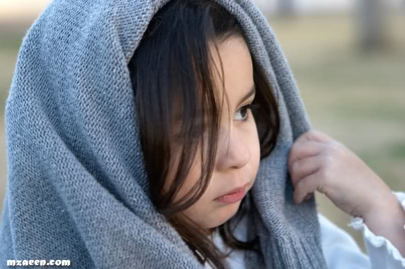 صور لاطفال   24pc9yb