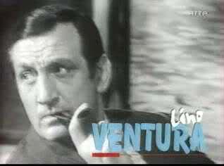 Ventura... dit Lino Ventura 28gqfj7