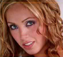 Anahi Puente - Page 2 28iatew