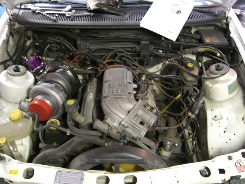 mikael - Mikael - Ford Sierra 2.9i V6 Turbo: 323hk, 487nm på driven! Film sid 33 28rcryb