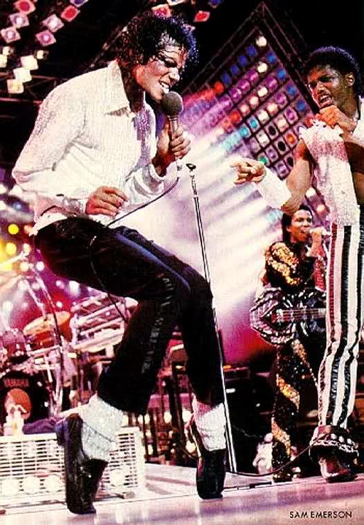 Raridades: Somente fotos RARAS de Michael Jackson. - Página 4 2cq1vl5