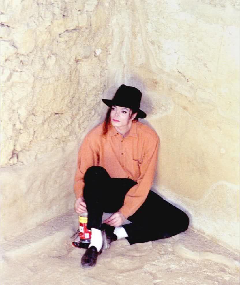 Michael pra sempre!!! - Página 4 2e1rjuv