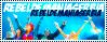 Nick Jonas Serbia - Portal 2r6329y