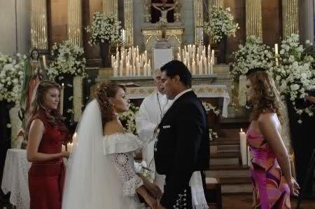 Свадьбы в сериалах 2rylcmu