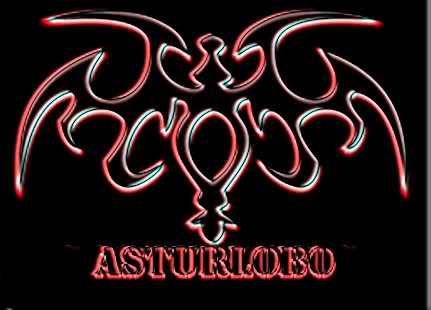 Neon Asturlobo - Página 2 2w724c4