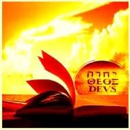 Testimoni di Geova all'ombradella Torredi Guardia  2wnr4mg