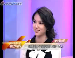 Zi Lin Zhang- MISS WORLD 2007 OFFICIAL THREAD (China) - Page 6 35a65x1