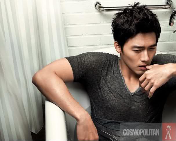 Hyun Bin (Хьон Бин)  670ay8