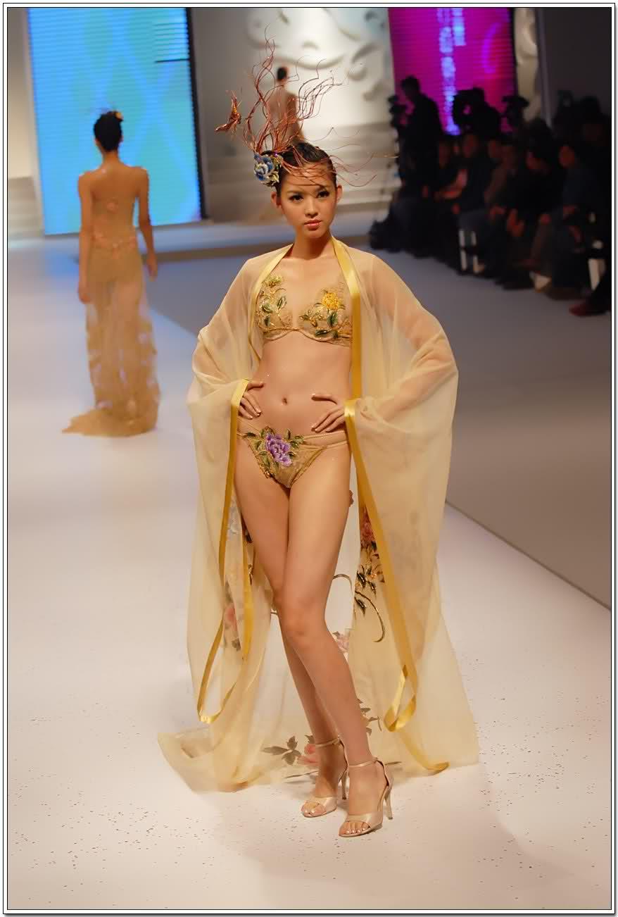 zilin zhang, miss world 2007. - Página 11 6gwiyr